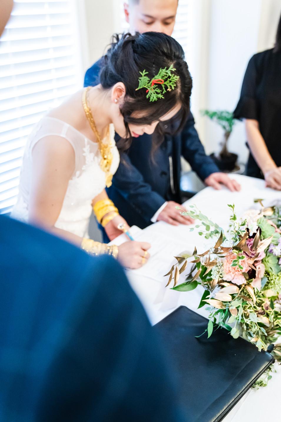 Penny and Kimmy Full Wedding-312.jpg