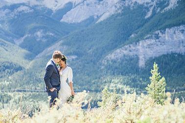 Tammy and Breaden Wedding Day-401.jpg