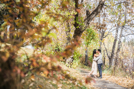 Joanne and Long Engagement (44 of 172).j