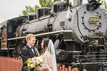 Michelle and Andrew Wedding-174.jpg
