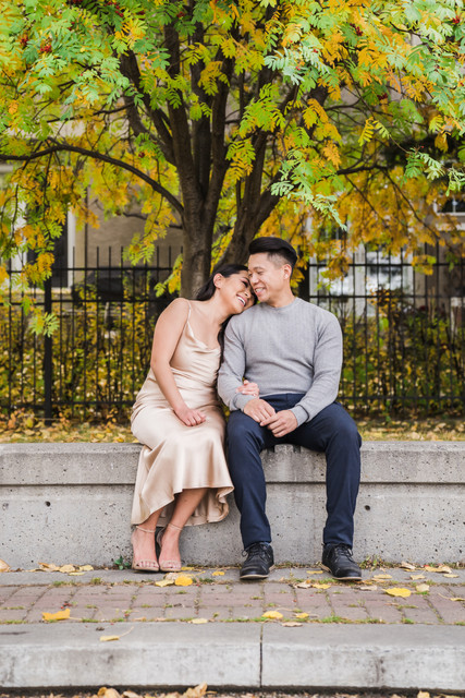 Joanne and Long Engagement (120 of 172).