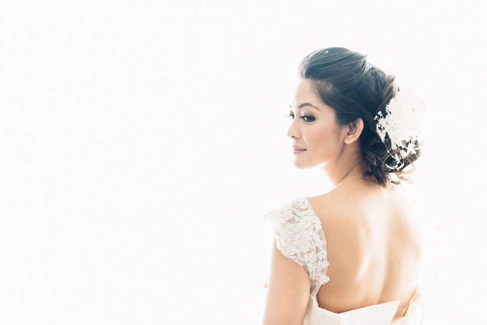 Amalyn_Aidan_Wedding (73 of 425).jpg