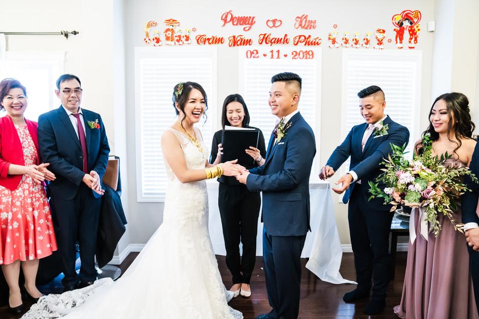 Penny and Kimmy Full Wedding-295.jpg