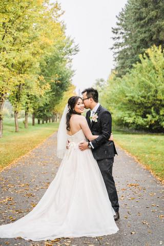 Jessica and Ronald Full Wedding-609.jpg