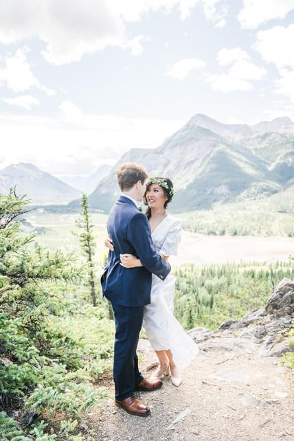 Tammy and Breaden Wedding Day-303.jpg