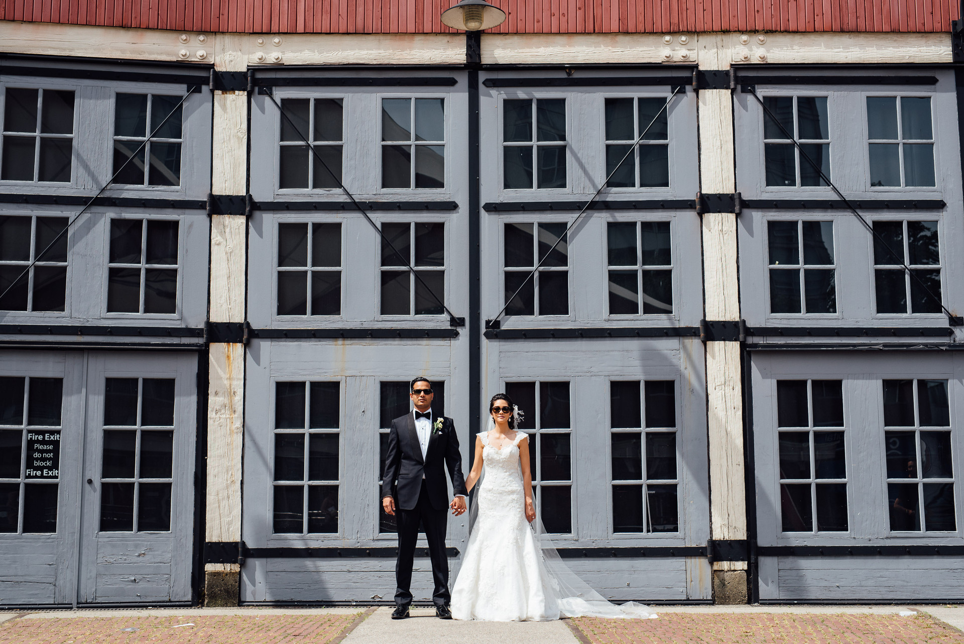 Amalyn_Aidan_Wedding (224 of 425).jpg