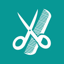 my salon app logo cropped .jpg
