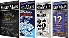 vendamais-revistas-3d.jpg