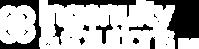 Logo_Negative.png