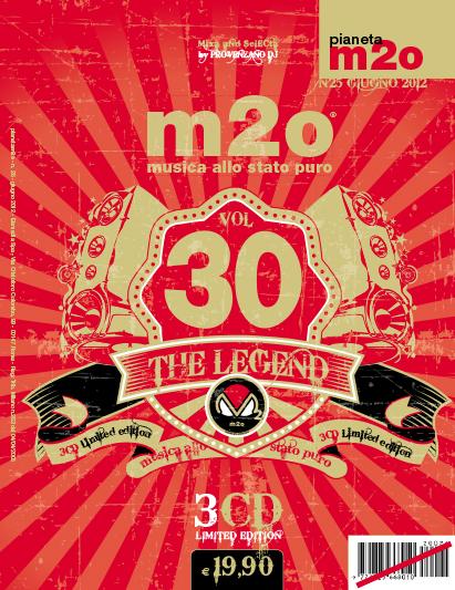 30 M2O_Layout 1