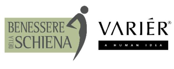 Update New Business- Varier-1