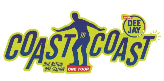 COAST TO COAST 2014 - RACCOLTA STUDIOMARANI.002
