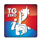 -TG zero