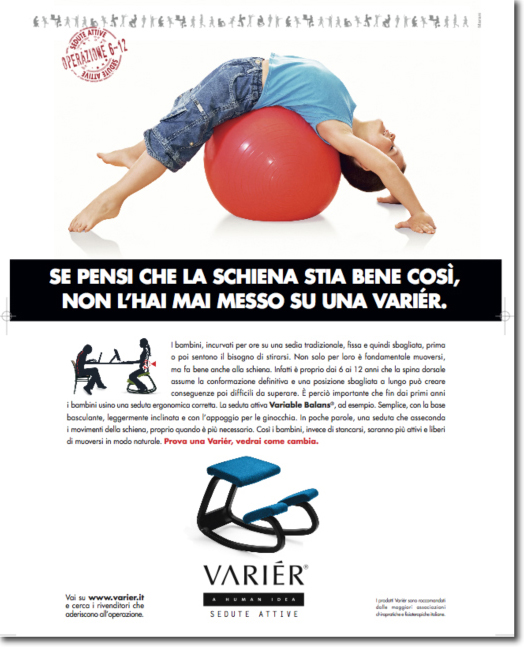 Update New Business- Varier-3