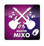 -Master Mixo