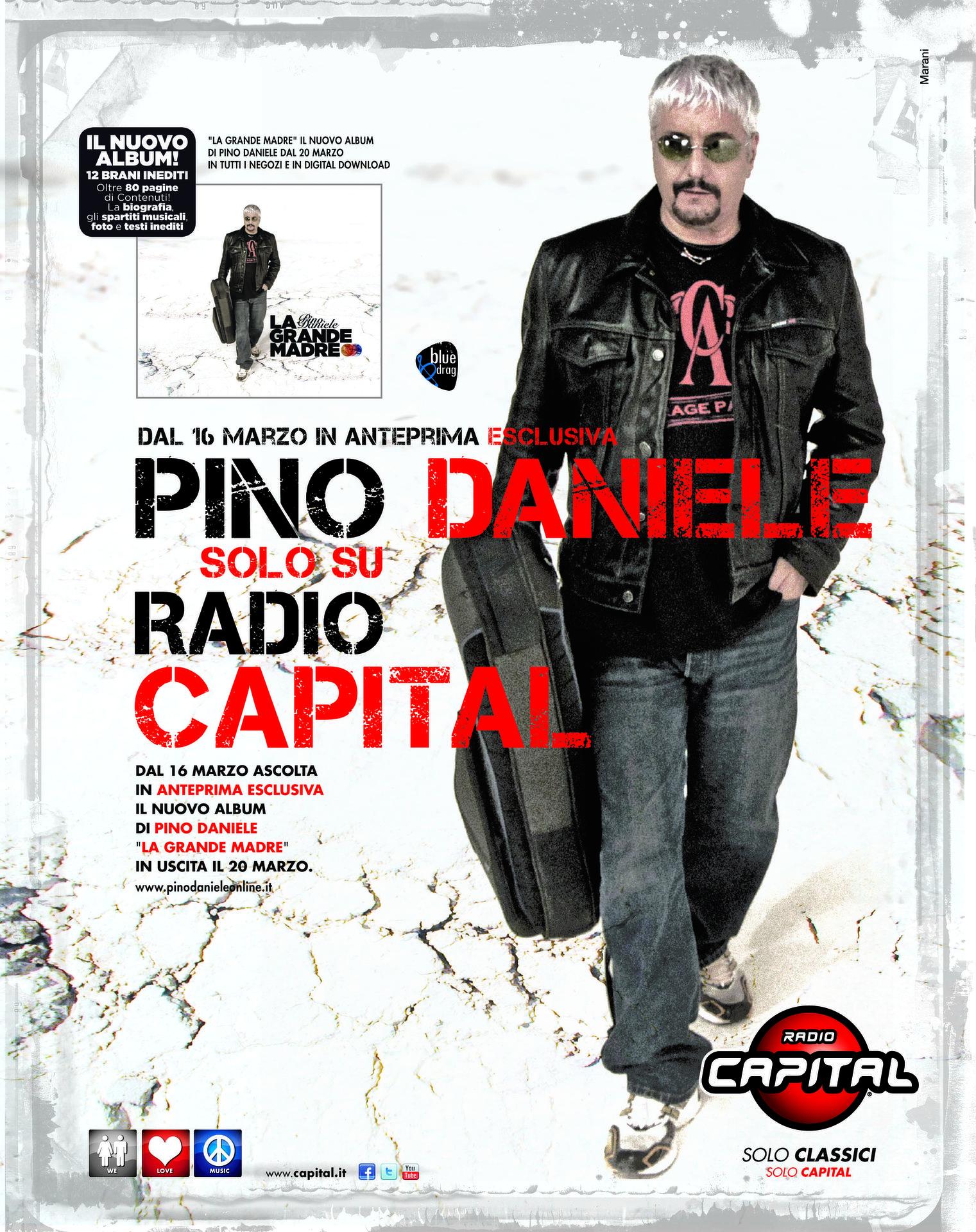 Anteprima+Pino+Daniele