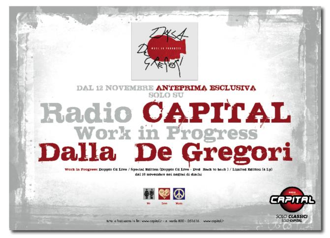 CAPITAL 2010-3