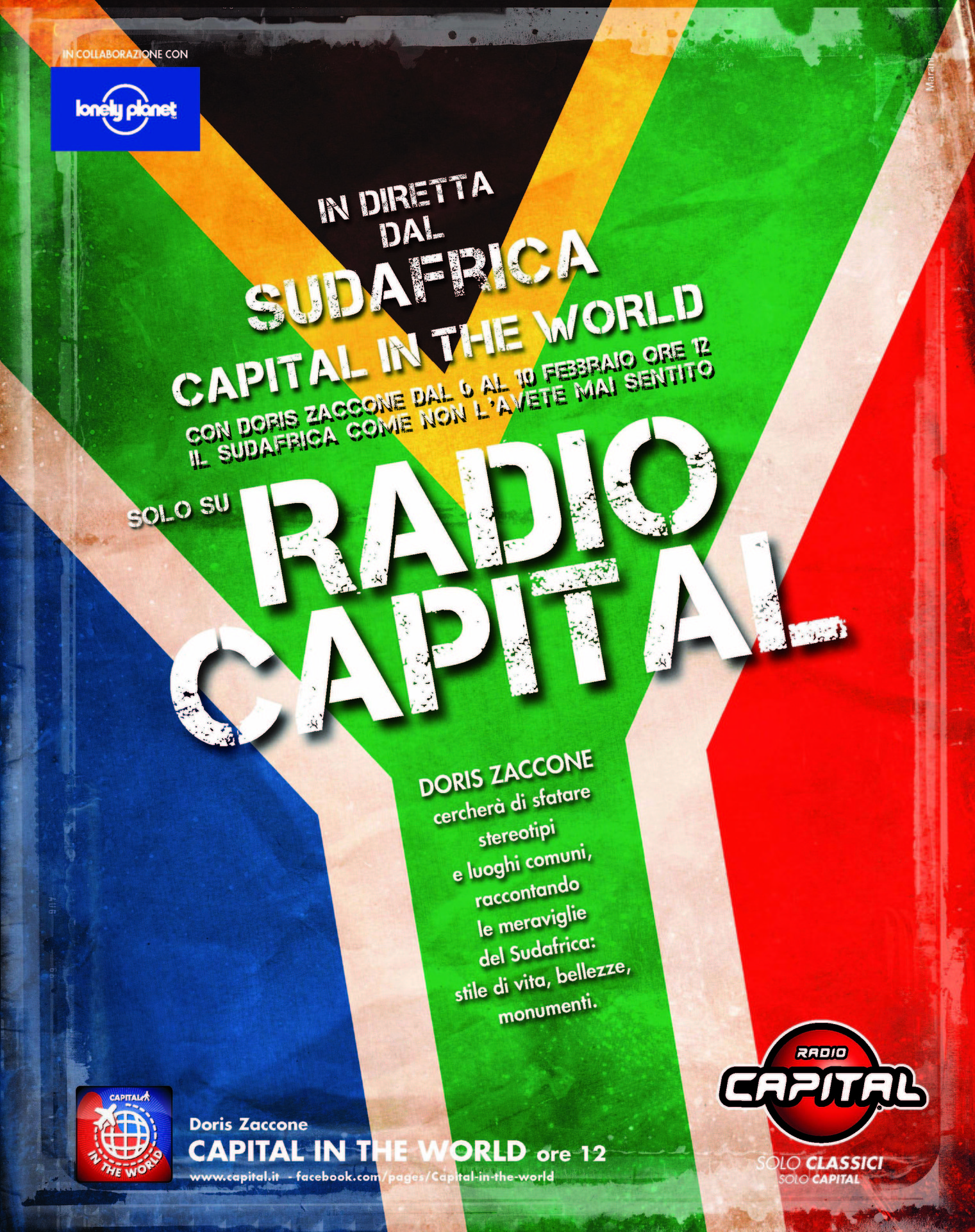 Capital+in+the+world+dalsudafrica