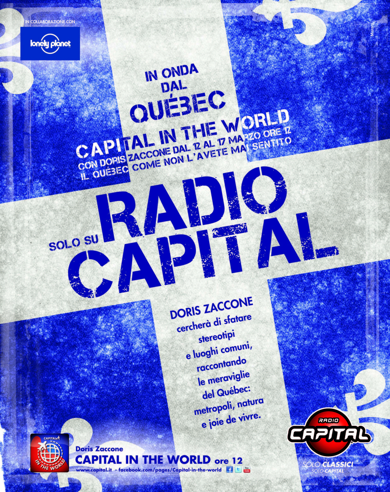 CAPITAL+IN+THE+WORLD+DAL+QUEBEC