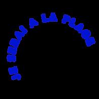 logo_#0014d26.png