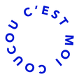 logo_#0014d24.png
