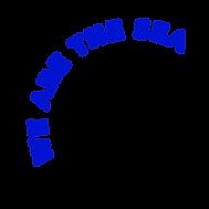 logo_#0014d27.png
