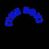 logo_#0014d2310.png