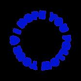 logo_#0014d28.png