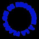 logo_#0014d29.png