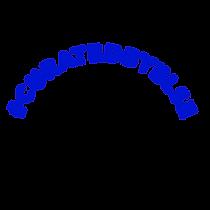 logo_#0014d22.png