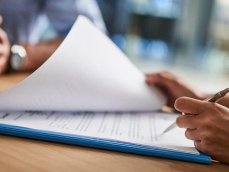 MP 1.045 e 1.046/2021 – retorno da redução salarial ou suspensão de contratos de trabalho