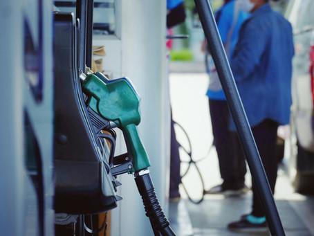 Vendas de etanol aumentaram 11,8% em maio