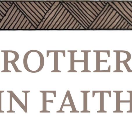 Brothers in Faith