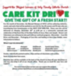 Care Kit Drive.png