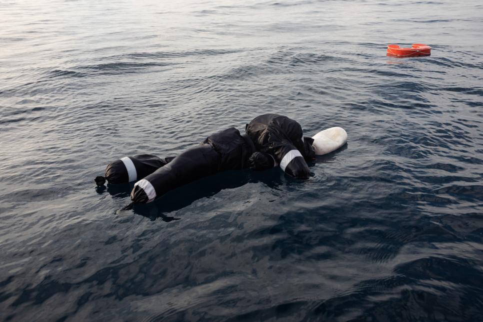 JLUSSEAU_OCEAN-VIKING-5.JPG