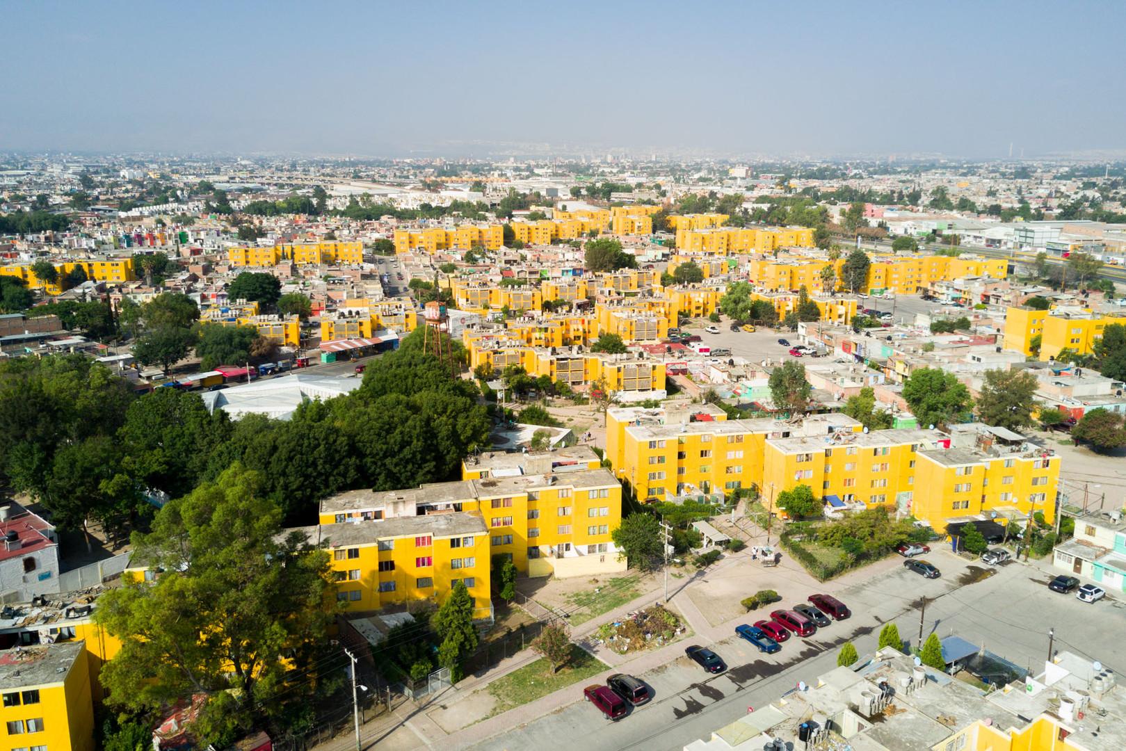 JFF_Hecho-en-Barrio-2.jpg