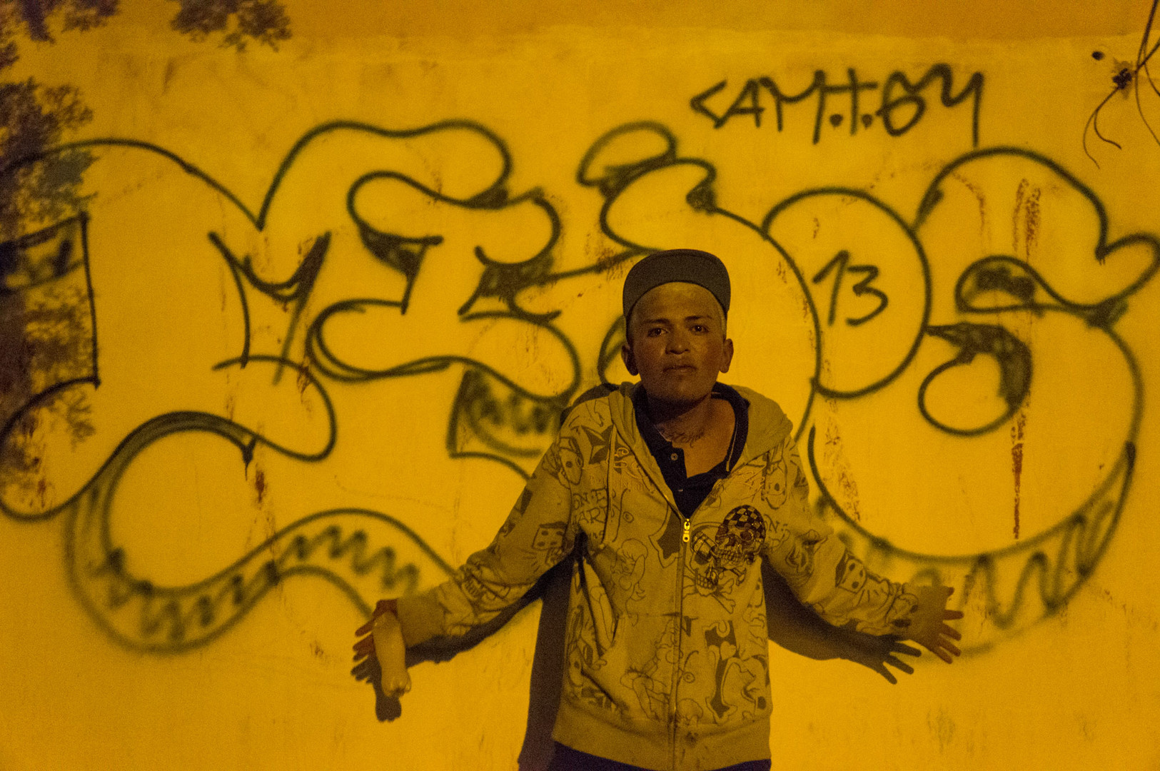 JFF_Hecho-en-Barrio-17.jpg