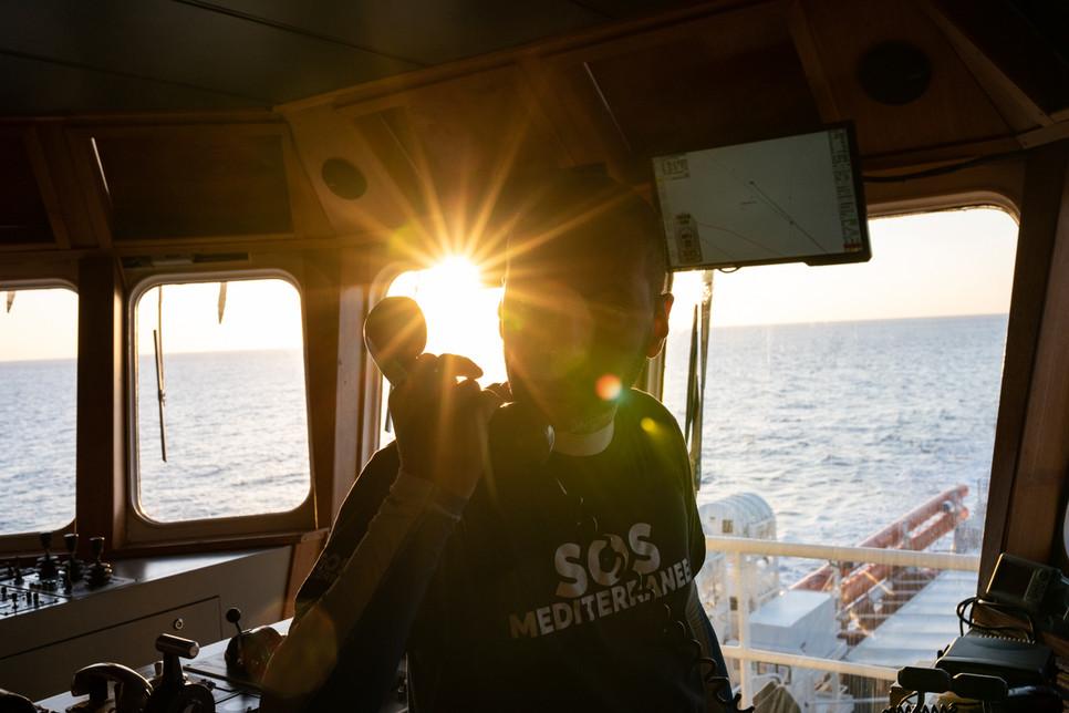 JLUSSEAU_OCEAN-VIKING-10.JPG