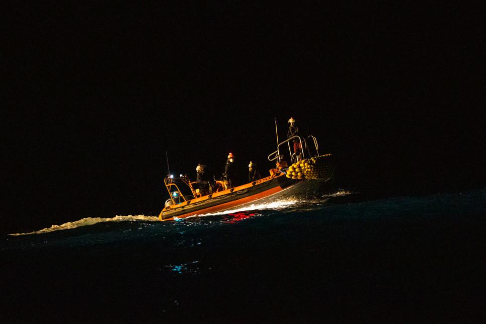 JLUSSEAU_OCEAN-VIKING-7.JPG