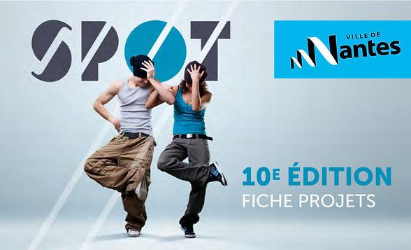 Affiche-appel-à-projets-SPOT-n10-Nantes
