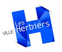 Les Herbiers