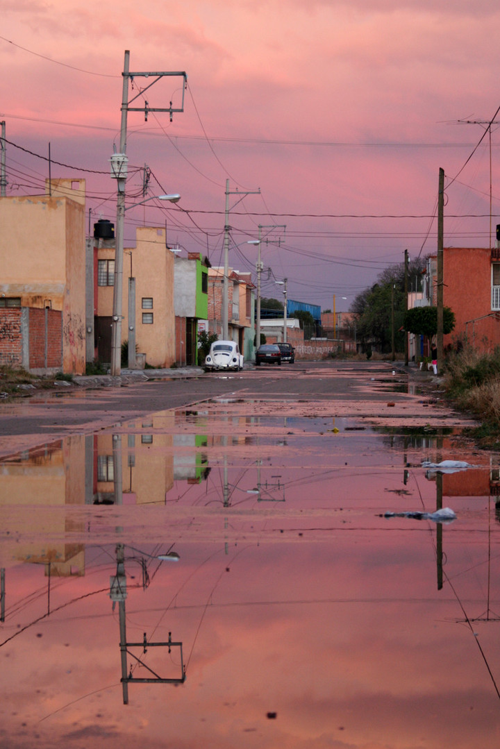 JFF_Hecho-en-Barrio-6.jpg
