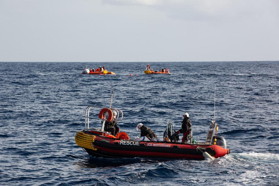 JLUSSEAU_OCEAN-VIKING-4.JPG