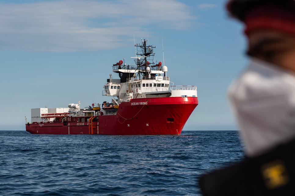 JLUSSEAU_OCEAN-VIKING-1.JPG