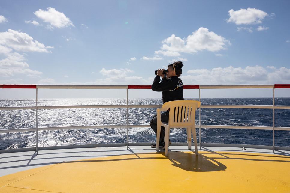 JLUSSEAU_OCEAN-VIKING-9.JPG