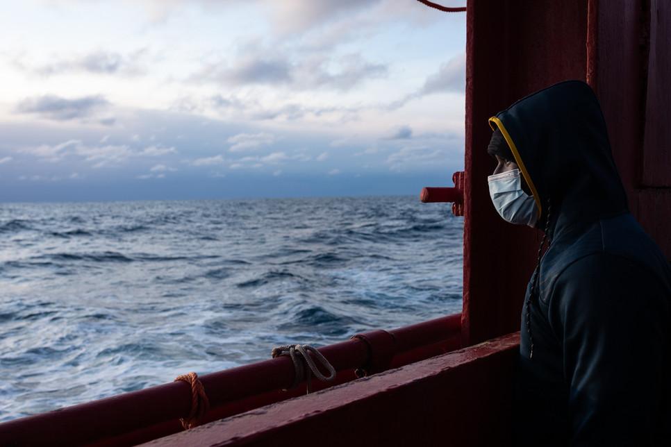 JLUSSEAU_OCEAN-VIKING-27.JPG