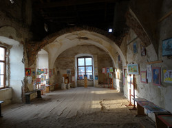 №6 (галерея)