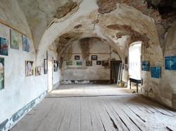№7 (галерея) (