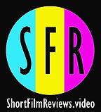 SFR logo square JPEG.jpg