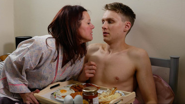 Full English Still 2.jpg